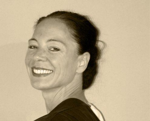 Judith Kern